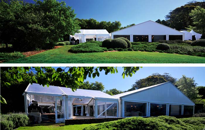Garden-Wedding-Marquee