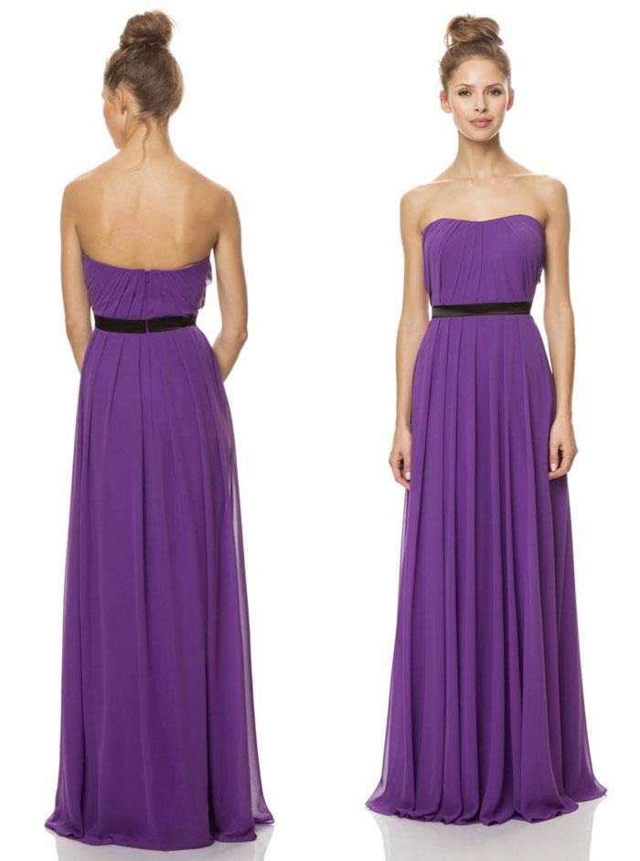 Bridesmaid Dress Stores Melbourne - Flower Girl Dresses