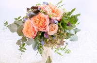 wedding-flowers-melbourne-basia-pulchalski-1