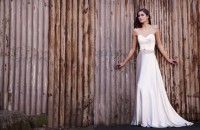 Lilli Marcs Bridal Gowns