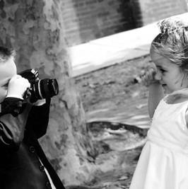 wedding-photography-101