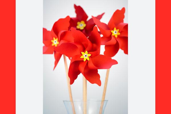 DIY_Flower_01