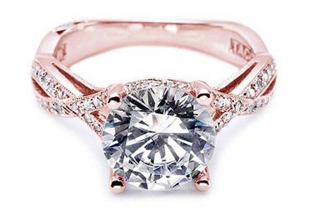 coloured images ring hopediamonds colored multi diamond rings best pinterest on