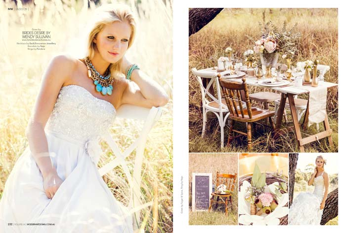 Modern-Wedding-Bohemian-Fashion-Shoot