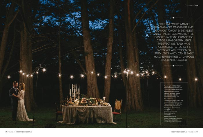 Modern-Wedding-DIY-outdoor-styling