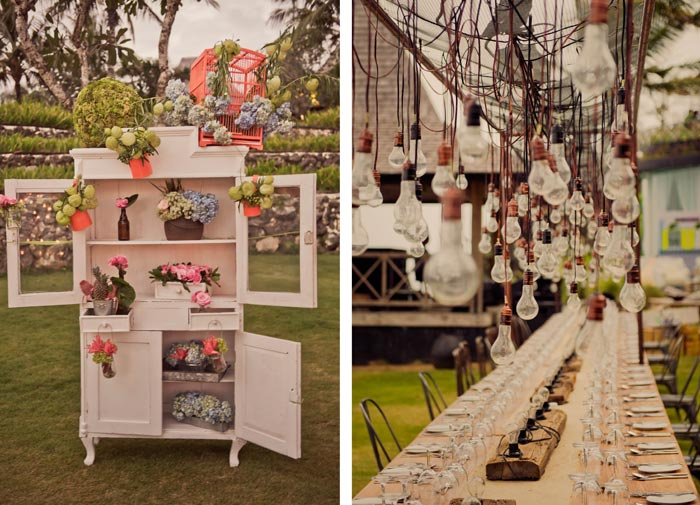 Bali wedding decor choice image wedding decoration ideas bali wedding decorations images wedding decoration ideas junglespirit