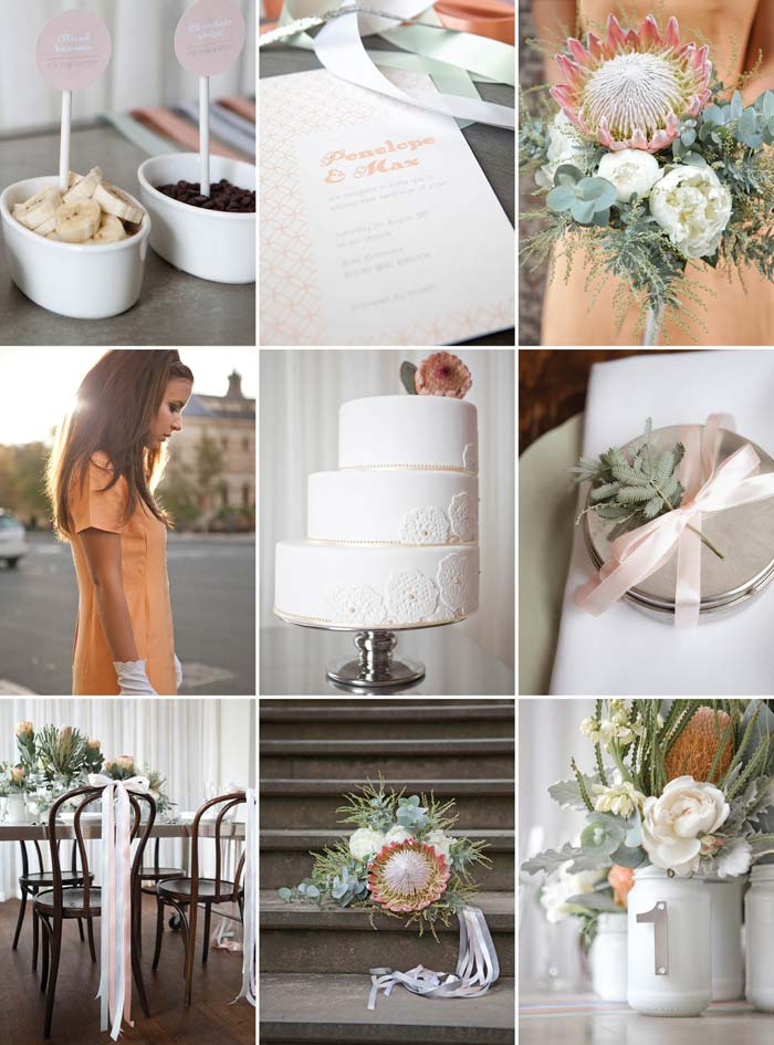 Mod-Brunch-Wedding-Details