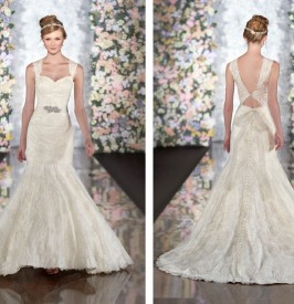 Martina-Liana-Gowns-style-441