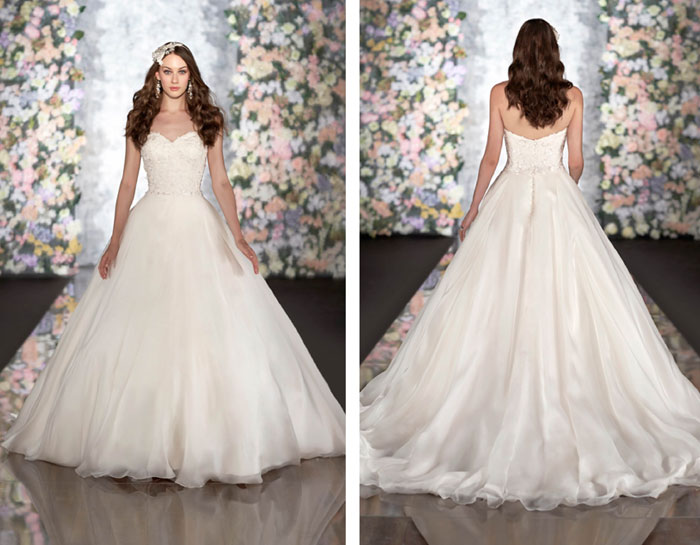 Martina-Liana-Gowns-style-496