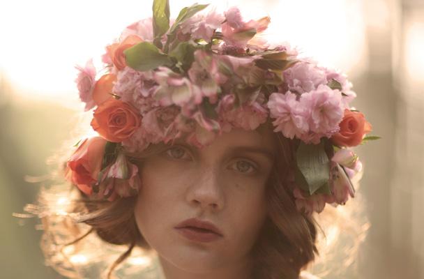 Floral-Garlands-Feature