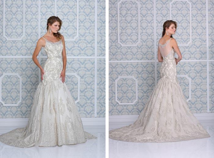 Impression-Bridal-2014-102122