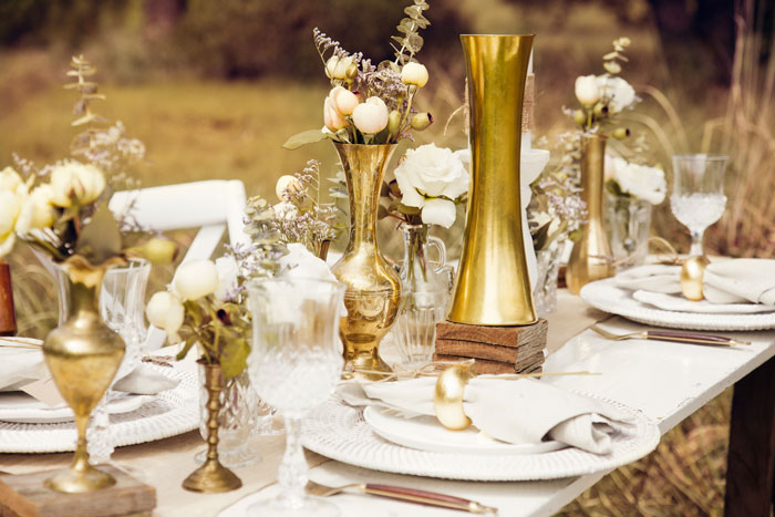 Wedding-Table-Centrepiece