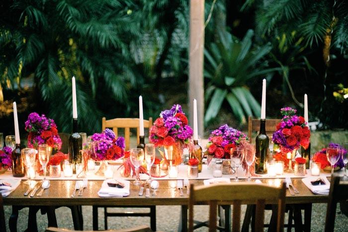 Purple-Wedding-Table-Inspiration