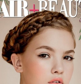 Hair-and-beauty-feature