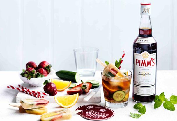 Pimm's-Pops-Feature