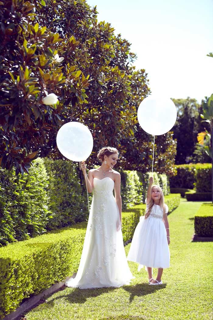 Fashions-by-farina-garden-wedding-dress