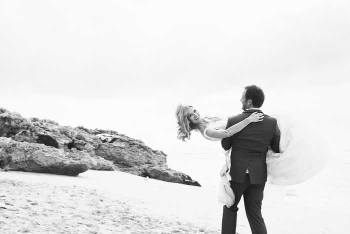 Beach-Wedding-Photography