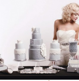 Wedding-Cake-Caketress