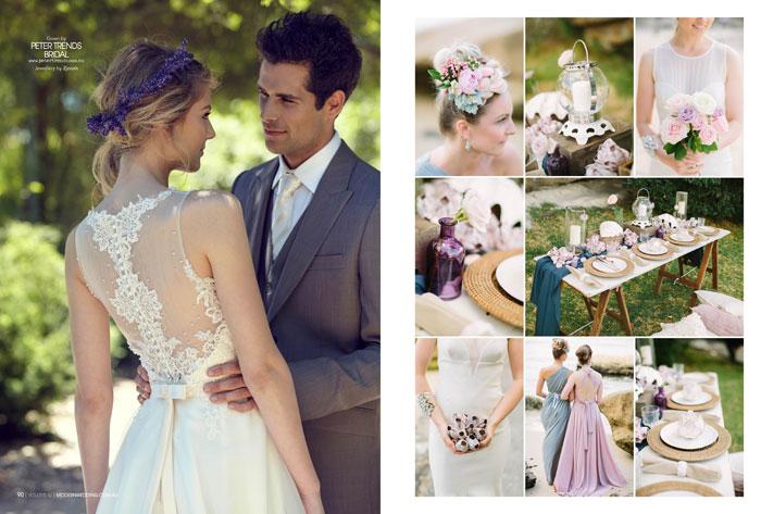 Garden-Wedding-Styling-Ideas