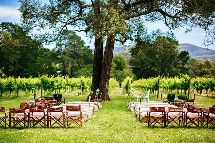 wedding-ceremony-vineyard