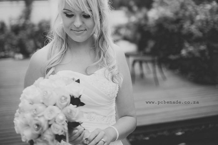 Chantel&Derick_real-wedding18