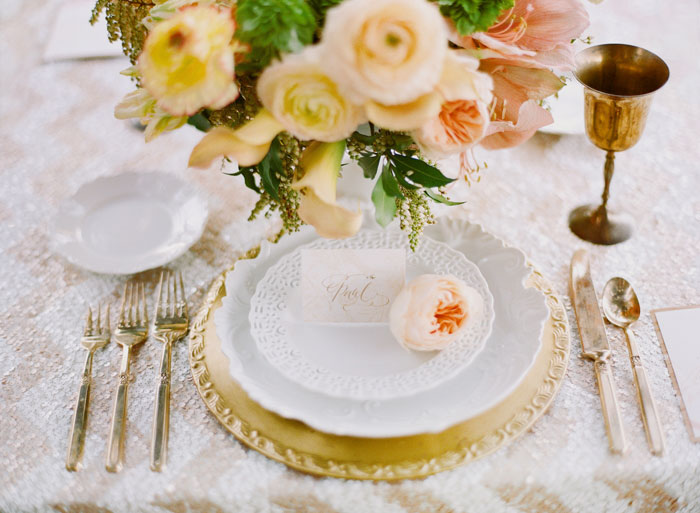 Wedding-Place-setting