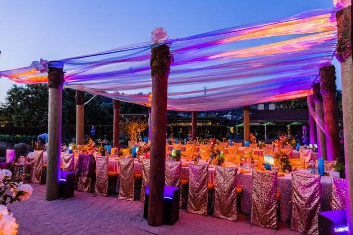 Napa-Valley-Wedding