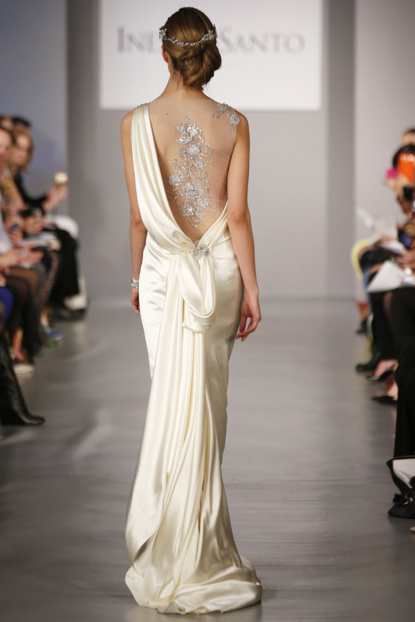 wedding-gowns-Ines-DiSanto-Spring