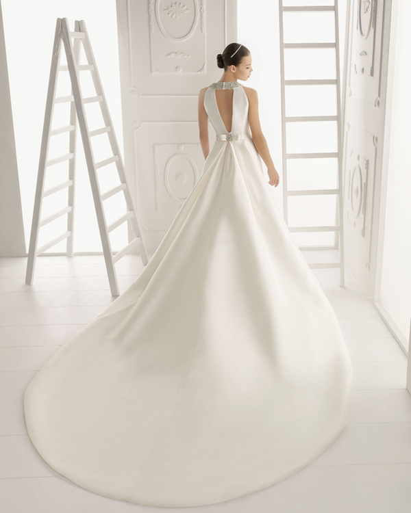 wedding-gowns-aire-barcelona-ORNELA