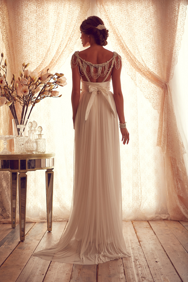 wedding-gowns-anna-campbell-3O6A8194