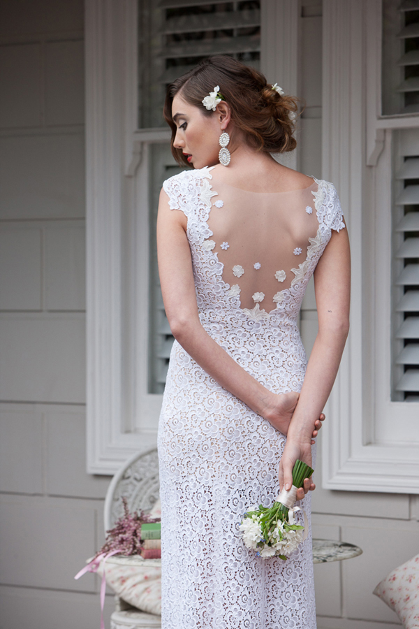 wedding-gowns-catherine-r-couture-2