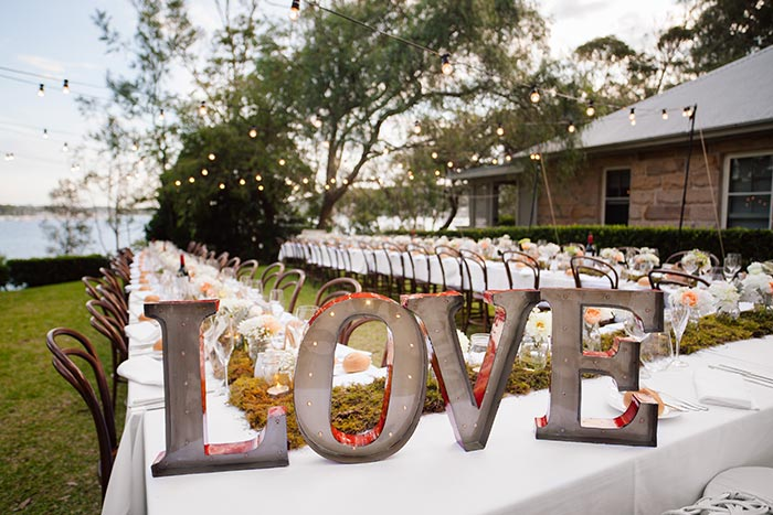 Love-Wedding-Sign