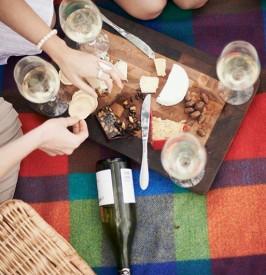 Hunter-Valley-Wine-Food-Month