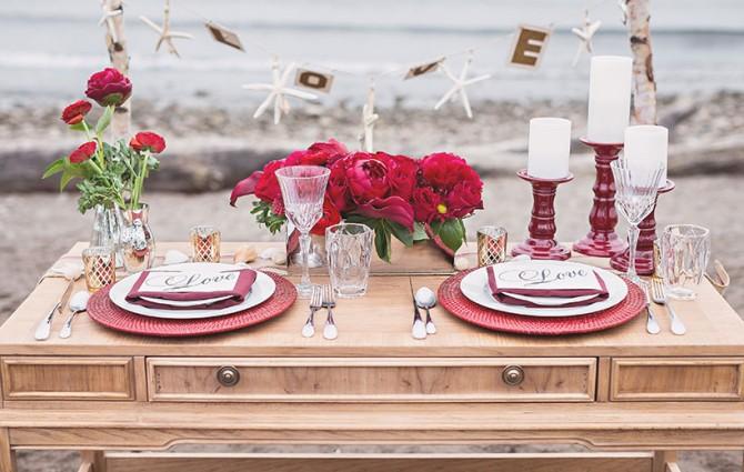 Beach-Wedding-Feature