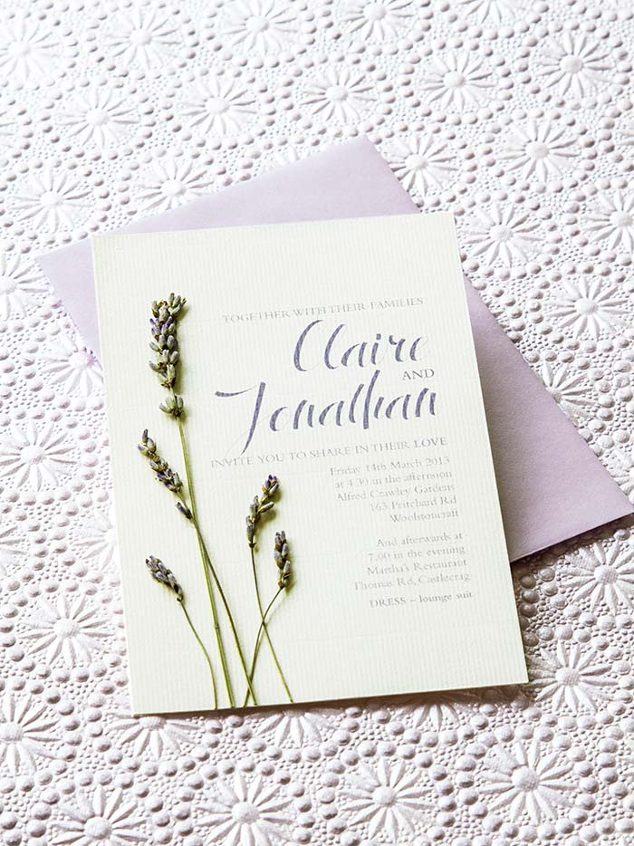 DIY-Lavender-Invitations