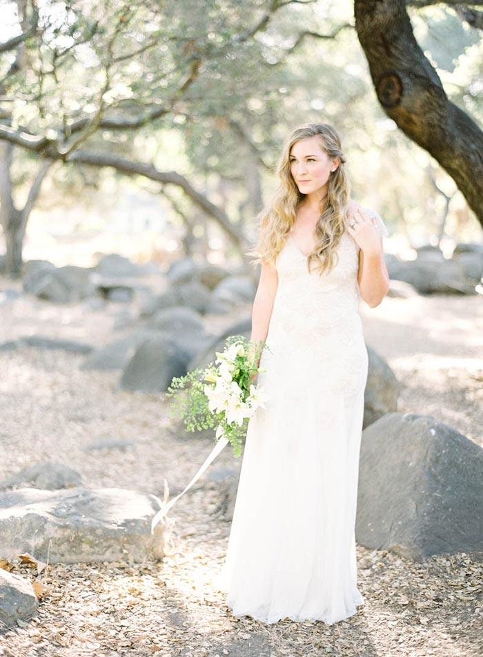 Bride Jen Huang Photography