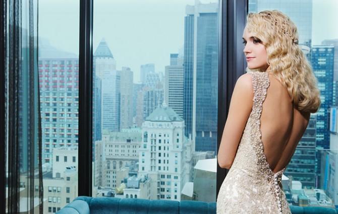 wedding-dresses-justin-alexander-signature-8