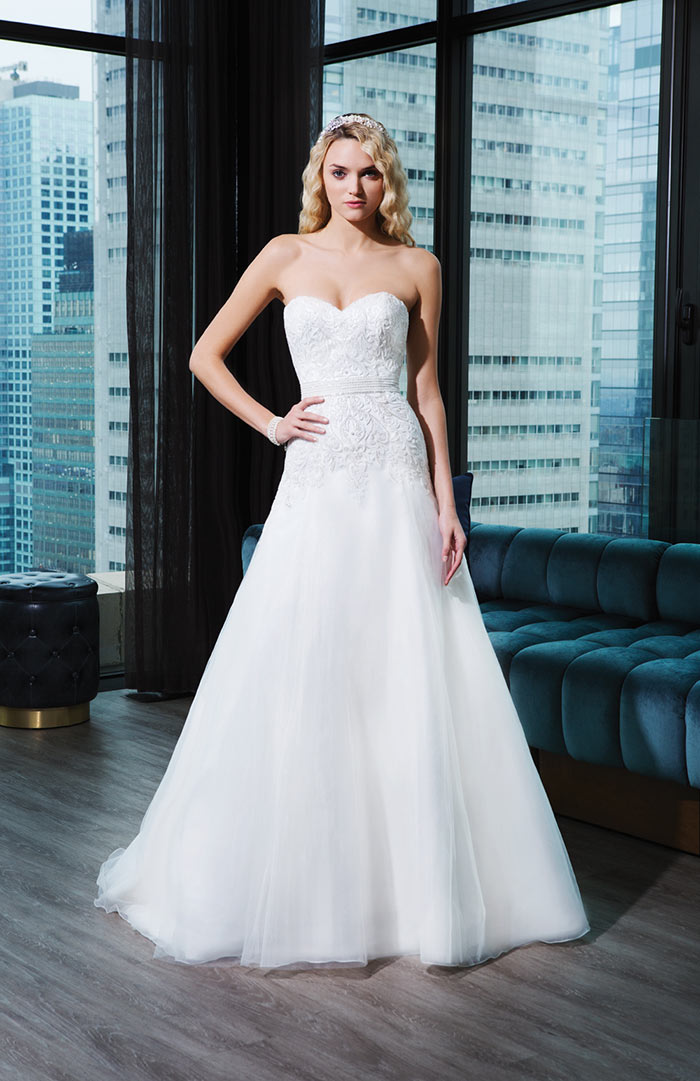 wedding-dresses-justin-alexander-signature-9