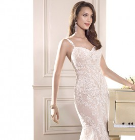 Fara-Sposa-2015-Collection