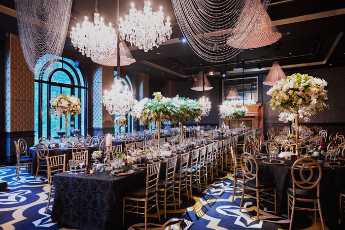 The ultimate great gatsby wedding great gatsby wedding theme junglespirit Image collections