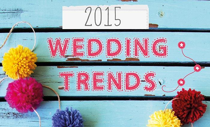 2015-Bridal-Trends