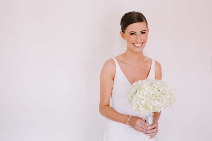 Elle and Tyson - Sydney Wedding Photographer