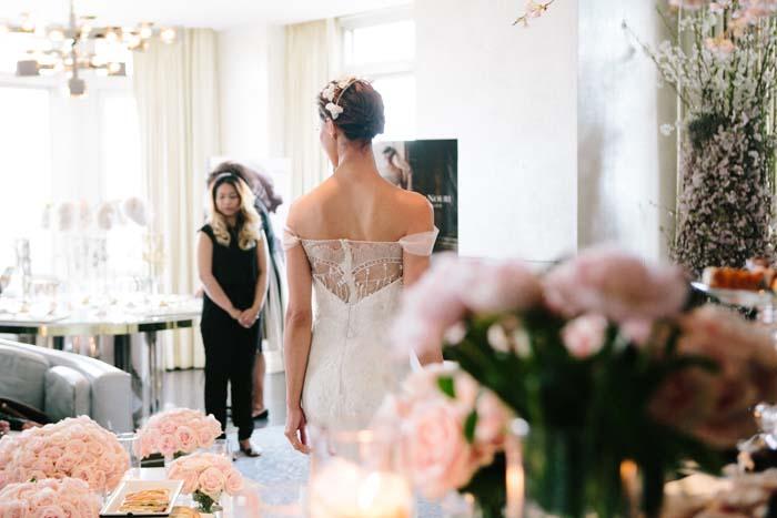 Sareh-Nouri-bridalmarket-SYPhotography-4578