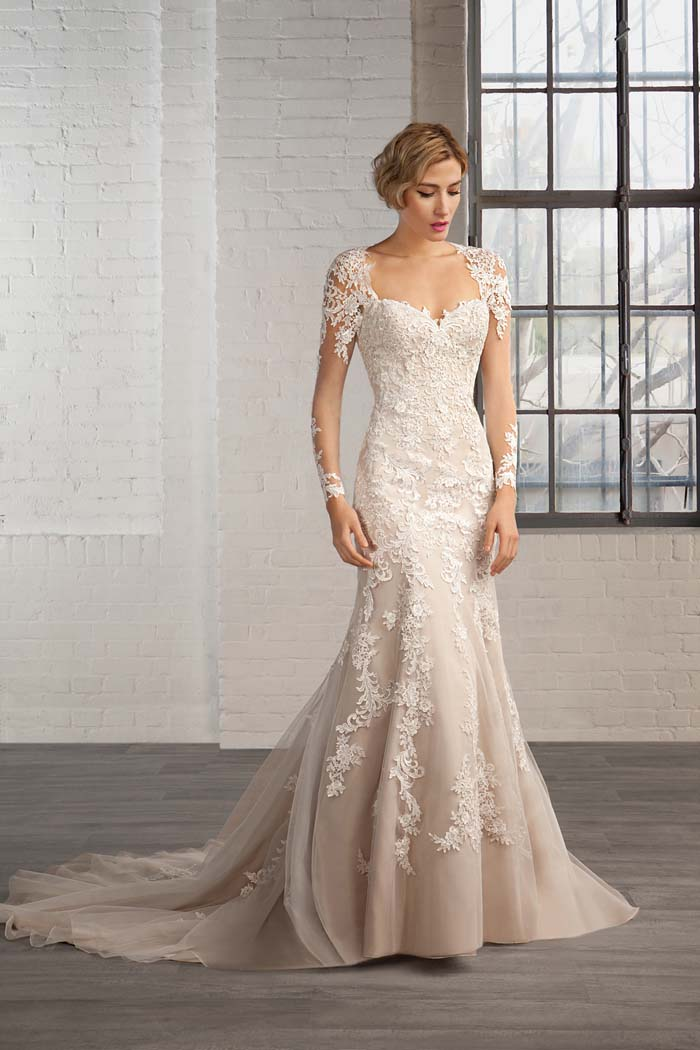 Cosmobella 2016 Collection 7747