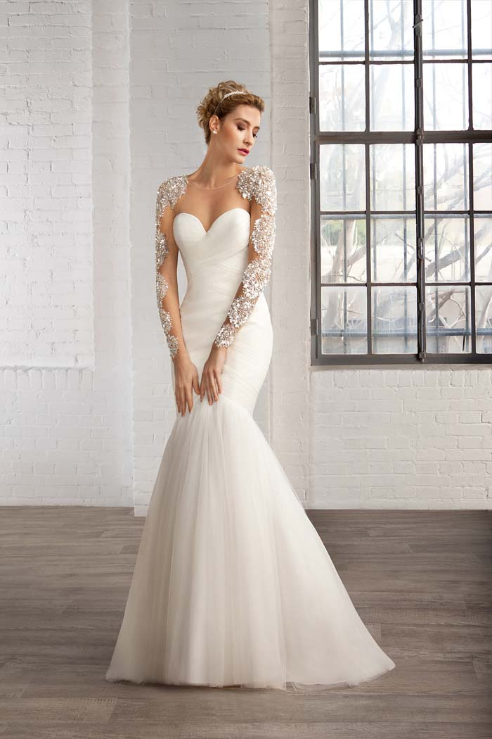 Cosmobella 2016 Collection 7771