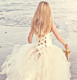 Flower-Girl-Dresses-Feature
