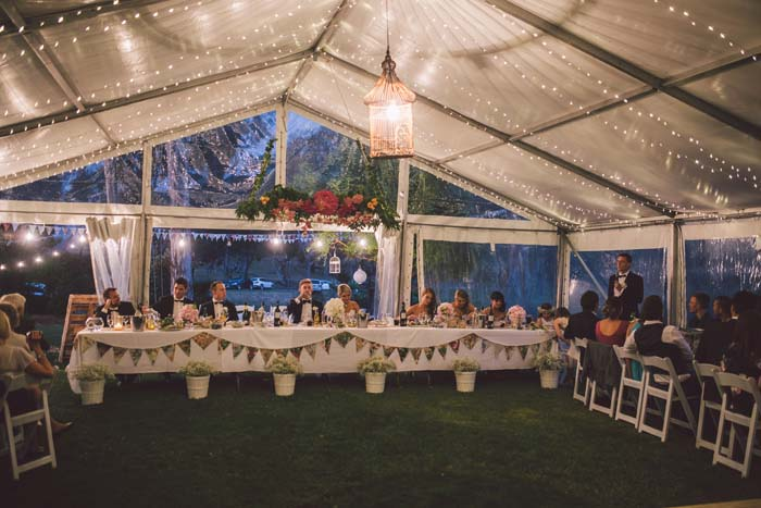 19.TENTFAIRYLIGHTS-william + sophie wedding (661 of 729)
