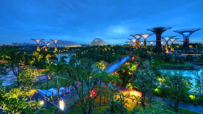Gardensbythebay-viayoursingapore-DerrickSee
