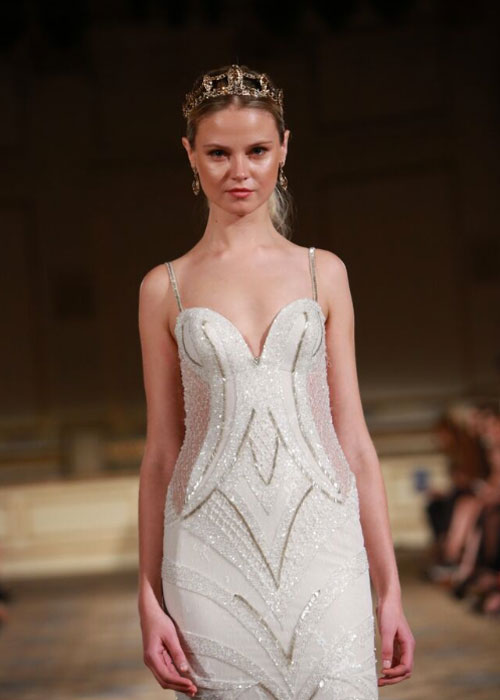 BertaBridal-SpringSummer-Collection2016-93