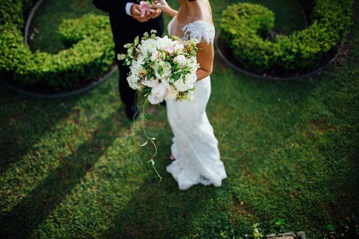 Wedding Photography by Natasja Kremers